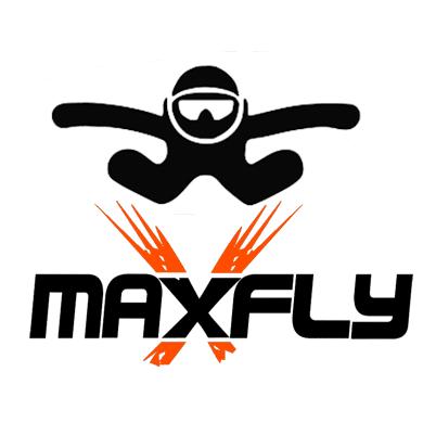 Maxfly Tunel.aero